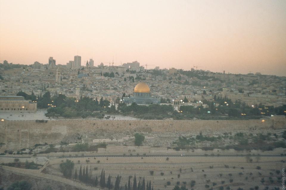 1012_1110_Израиль_0023