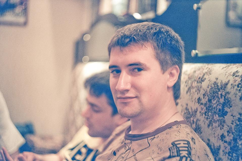 1106_0102_киев_0005-Edit