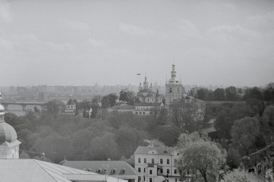 1106_0511_киев_0024