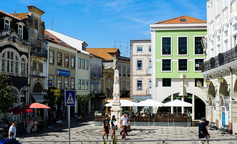 0812_portugal_0092