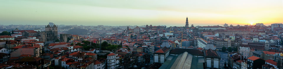 0812_portugal_0123-Pano
