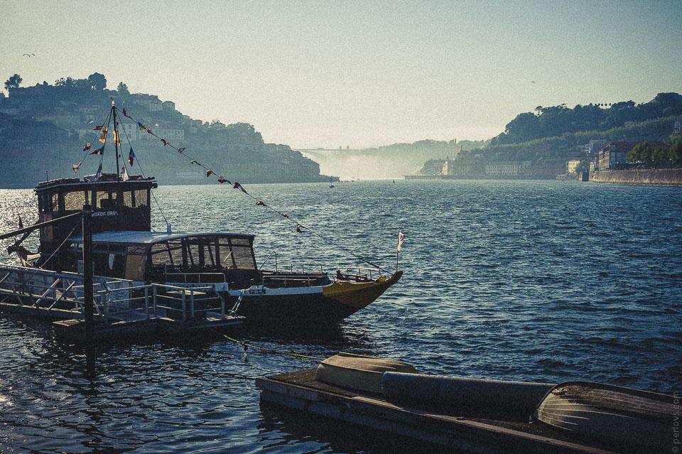 0812_portugal_0173
