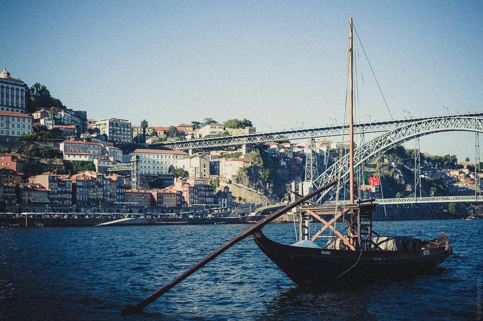 0812_portugal_0182