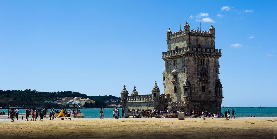 0812_portugal_0019