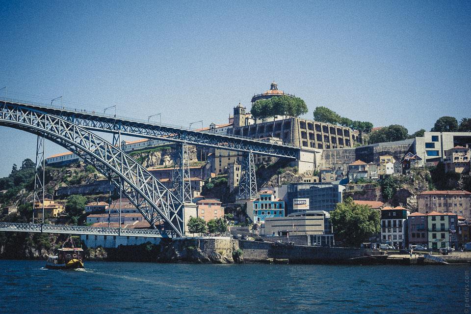 0812_portugal_0162