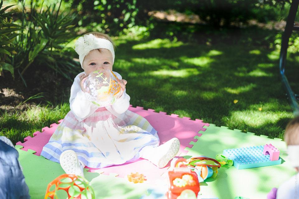 0615_kids_first_bd_0054
